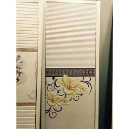 推荐精工1325喷绘机高速衣柜门彩印机设备木塑板喷绘机价格