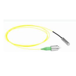 yhoptic 1550nm全镀膜光纤反射镜