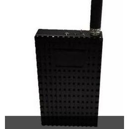 鑫日升生产销售标清微型低延时远距离无线图像传输系统S410A