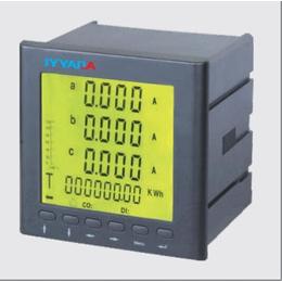 RNP-6400多功能电力仪表