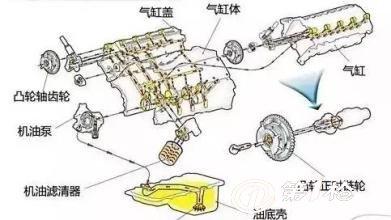 发电机冷却水软化方法