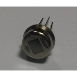 晶创和立热释电红外传感器RE200B