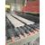 耐酸耐碱砖耐酸砖施工方法江苏耐酸砖厂家缩略图3