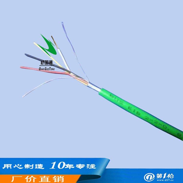 电缆 接线 线 750_750