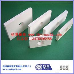 广西耐磨陶瓷衬板价格