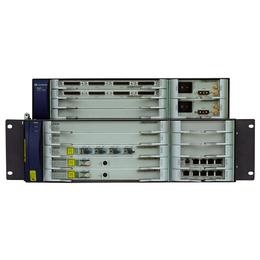華為osn2500 SDH光端機