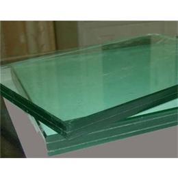 钢化玻璃_迎春玻璃金属_涿州钢化玻璃厂家