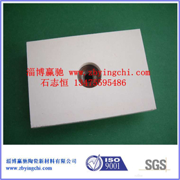 厂家供应贵州耐磨陶瓷衬板