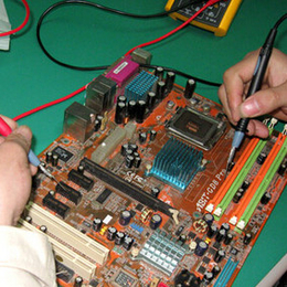 供应新创汽车电子-汽车电脑主板维修