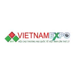 2017越南国际电机及磁性材料展览会