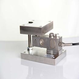 无锡固定浮动和半浮动称重模块的区别