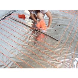 上海康达尔KATAL发热电缆厂家  上海碳纤维地暖工厂直营店