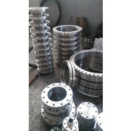 对焊法兰 润宏管道(在线咨询) 不锈钢对焊法兰
