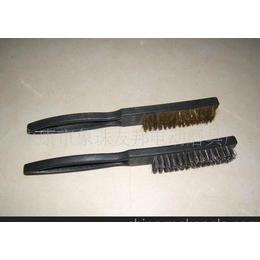 供应 卓邦240*50铁质刀刷 工业用多款可选刀刷 厂家直销