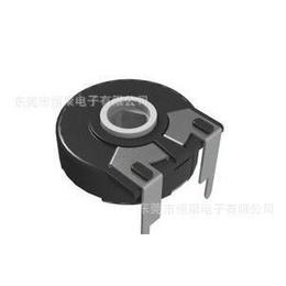 西班牙6mm/10mm/15mm电位器/旋转电位器/微调电位器