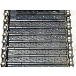 输送链板询价,荆州输送链板,润通机械缩略图