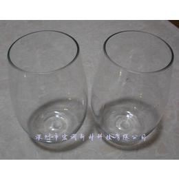 供应TRITAN<em>塑料</em><em>红</em><em>酒杯</em>不含BPA的<em>塑料</em><em>红</em><em>酒杯</em>