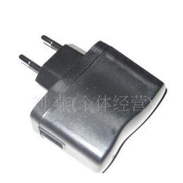 <em>手机充电器</em>,充电器,<em>欧</em><em>规</em>充电器(不带IC),厂家直售
