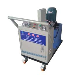 充氮车-充氮装置-充氮qy8千亿国际-充氮机