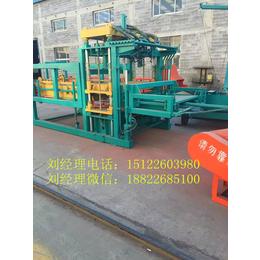 天津市建丰液压机械有限公司JF-QT5-15