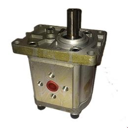 翻斗车液压配件-轮泵系列