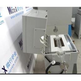 供应管式电阻炉 箱式电阻炉 电阻炉