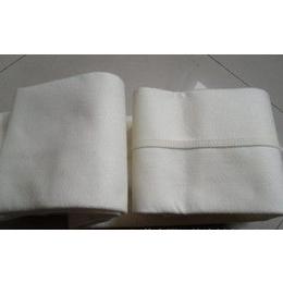 泊头玄武岩除尘布袋耐高温滤袋收尘效率高
