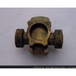 发动机配件 镀铜五金部件 汽车零件 欢迎来电莅临洽谈合作