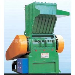 产量型强力粉碎机 粉碎机 塑胶粉碎机 塑料粉碎机