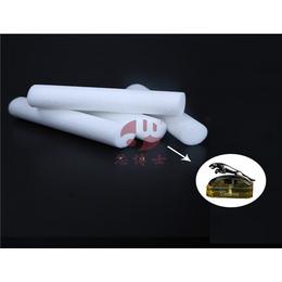 厂家热销 汽车香水棒 规格齐全 出口品质