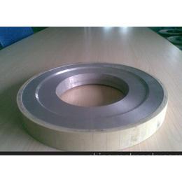 供应华晶砂轮1A1陶瓷平行金刚石砂轮用于磨钻头
