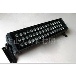 大功率<em>LED</em><em>洗</em><em>墙</em><em>灯</em>-大功率<em>LED</em><em>洗</em><em>墙</em><em>灯</em>