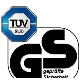 <em>GS</em>德国安全<em>认证</em>介绍,<em>GS</em>流程,<em>GS</em><em>认证</em>费用