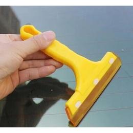 瓷砖美缝剂刮板 美缝牛筋刮子 美缝剂专用工具 美缝工具