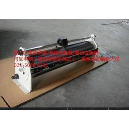 供-BX7D-1/6 1A 390欧供-BX7D系列可调滑线变阻器