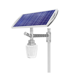 星龙太阳能 太阳能苹果灯2.0