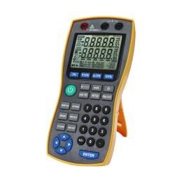 福建上润HPS信号发生器  信号效验仪  上润仪表