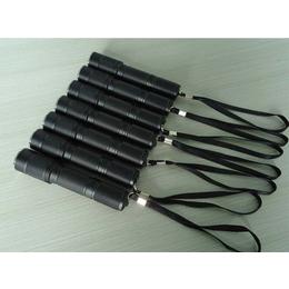 JW7500固态免维护强光电筒铁路电筒机修电筒厂家批发