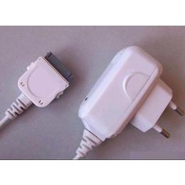 供应<em>各种</em><em>手机充电器</em>