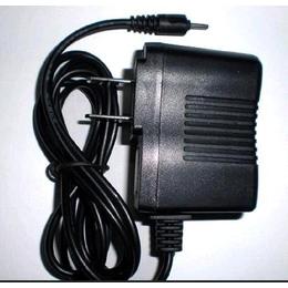 品质保证 厂家供应三星/LG/诺基亚/各种优质<em>USB</em><em>接口</em><em>手机充电器</em>