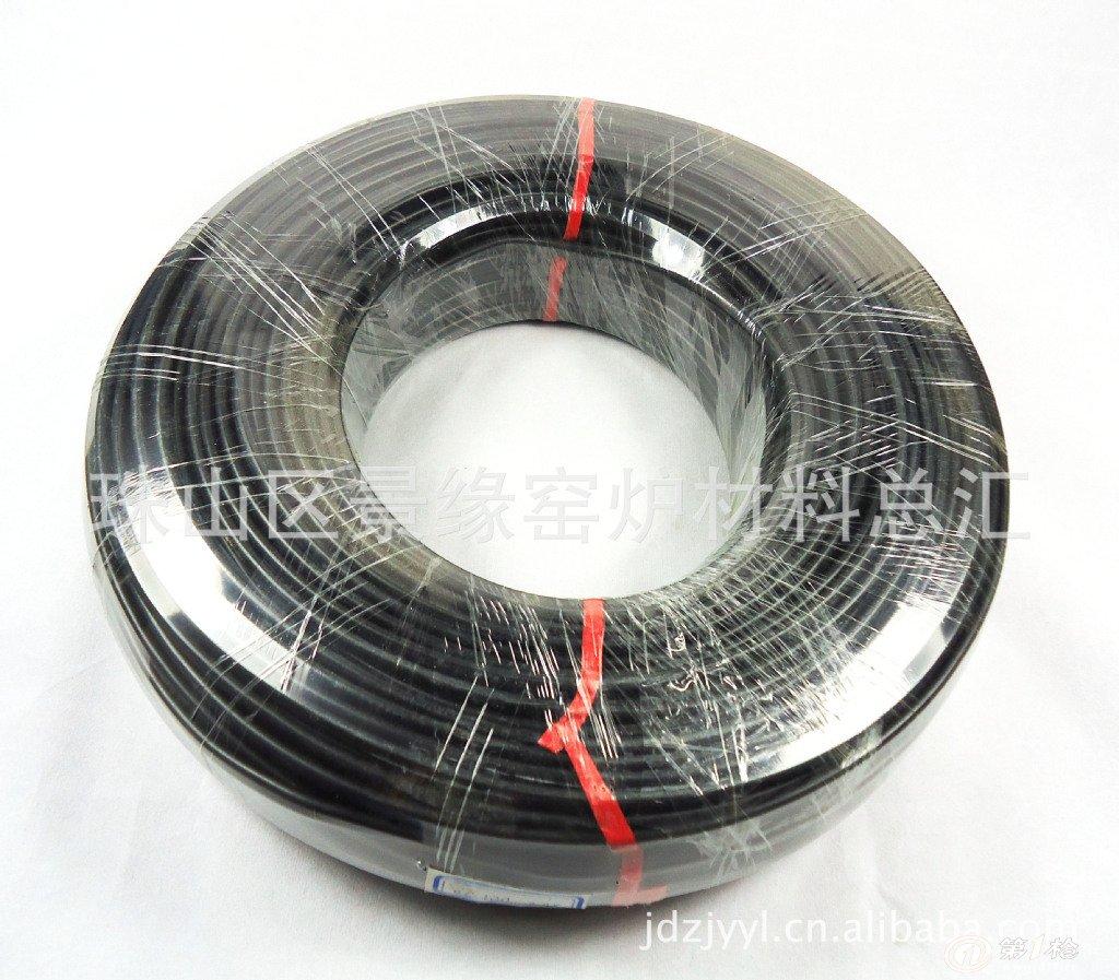 供应s型热电偶补偿导线