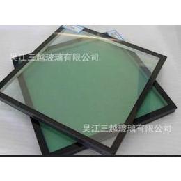 中空玻璃 浮法白玻原片 吳江中空玻璃 昆山中空玻璃 常熟中空玻璃縮略圖