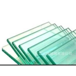 5mm浮法玻璃 白玻原片批發 常熟浮法玻璃 寧波浮法玻璃等地批發縮略圖