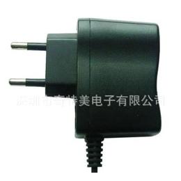 厂家提供<em>手机充电器</em>批发 <em>欧</em><em>规</em>充电器 TLW-A288B充电器