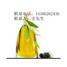 橄榄油进口报关代理,各类食品化妆品进出口商检、报关代理