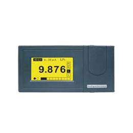 上润WP-R80 单色无纸记录仪厂家直销