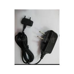 厂家直供通用<em>手机充电器</em> <em>OEM</em>订做
