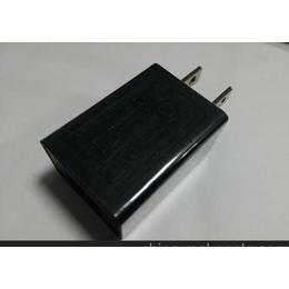 <em>手机充电器</em>包膜机适用于华为<em>三星</em>小米中兴等<em>手机充电器</em>包膜机