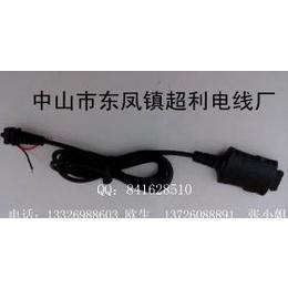 本厂专业生产<em>手机充电器</em>线、<em>DC</em>线、USB E700
