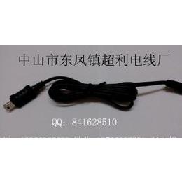 本厂专业<em>生产</em><em>手机充电器</em>线、DC线、<em>USB</em> V3